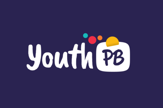 Information about activities in the project 'Youth PB Accelerator'