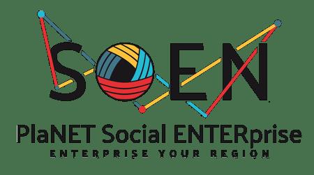 PlaNET Social Enterprise 2.0. Enterprise Your Region.