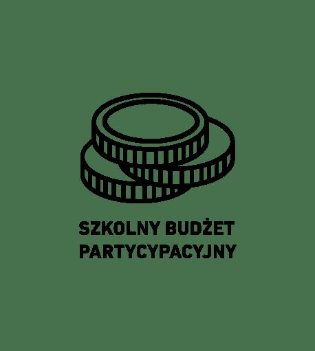 Presupuesto Participativo Escolar (PP) en Varsovia