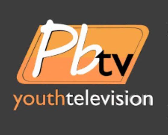 PB TV (Participatory Budgeting Television)