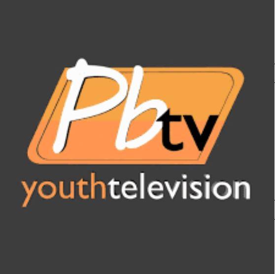 Televisión de los Presupuestos Participativos