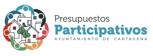 Participatory Budgets in Schools 2019  – Cartagena City Council